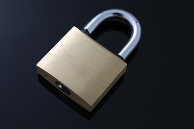 HTTPS wirkt sich positiv aufs Ranking aus